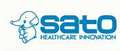 sato HELTHCARE INNOVATION